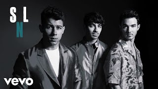 Download Jonas Brothers - Cool, Burnin Up (Live From Saturday Night Live / 2019) Video