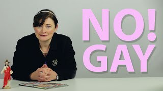 Download Vote No To The Gay Video