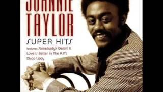 Download Johnnie Taylor - Play Something Pretty ″getbluesinfo″ Video