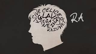 Download Andrej Šifrer - Oče naš (Lyrics Video) Video