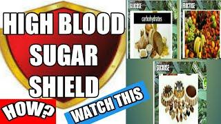 Download Likas Lunas  Paano maiwasan pagtaas ng blood sugar Video