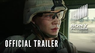 Download BILLY LYNN'S LONG HALFTIME WALK - Official Trailer #2 (HD) Video
