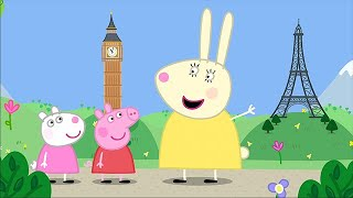 Download We Love Peppa Pig Tiny Land #51 Video