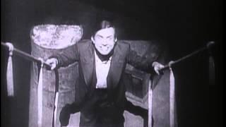 Download Dracula (1931) - Trailer Video