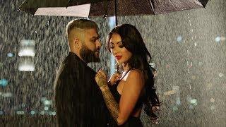 Download Sasy - ″Hame Bada″ OFFICIAL VIDEO Video