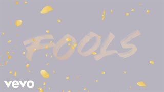 Download Troye Sivan - FOOLS Video