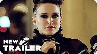 Download VOX LUX Trailer 3 (2018) Natalie Portman Movie Video