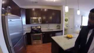Download Metro 303 Apartments | 2 Bedroom Apartment GOPro Tour | Hempstead, Long Island NY Video