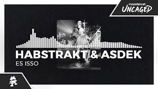 Download Habstrakt & Asdek - Es Isso [Monstercat Release] Video