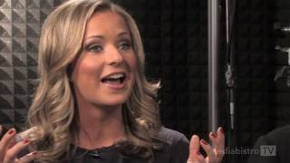 Download Fox Business Network's Sandra Smith Follows the Money - Media Beat - Interview (1 of 3) Video
