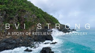 Download BVI Strong - A Story of Resilience and Recovery Video