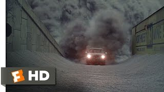 Download Dante's Peak (10/10) Movie CLIP - The Volcano Explodes (1997) HD Video