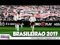 Download Campeonato Brasileiro 2017 Séries A e B (Brasileirão 2017 by LWS We11 Elite) no Playstation 1 Video