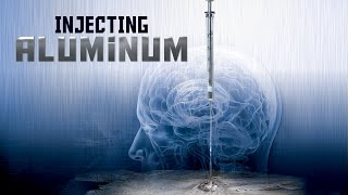 Download Injecting Aluminum | Official Trailer HD | CLS Video