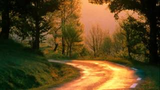 Download Mantra of Love....(Meditation) Video