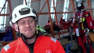 Download A Day In The Life Of A Wind Turbine Engineer Video