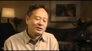 Download Ang Lee on Ingmar Bergman's The Virgin Spring Video