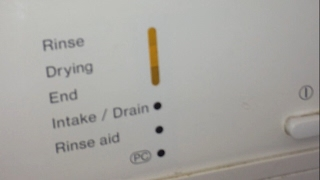 Download Miele Dishwasher - F20 Error Leak - How To EASILY FIX IT Video