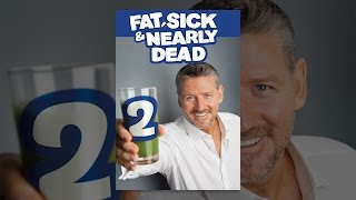 Download Fat, Sick & Nearly Dead 2 Video