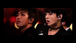Download BTS - Fire Live at Billboard Music Awards Video
