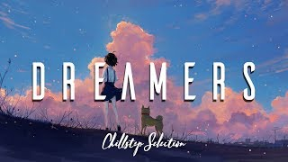 Download Dreamers | Chillstep Selection Video