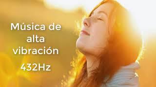 Download Música 432Hz. Para Vibrar Alto -Armonía con el Universo. Video