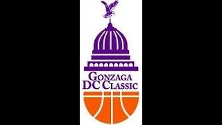Download 2018 Gonzaga DC Classic Game 12: ST. FRANCES ACADEMY vs ABINGTON SENIOR (PA) Video