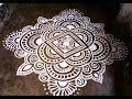Download Alpana For Manabasa Gurubara, Jhoti Chita Design For Laxmi Puja Video