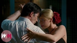 Download Top 10 Tango Dance Scenes in Movies Video