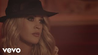 Download Carrie Underwood - Drinking Alone Video