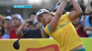 Download Karrie Webb: Short Game Video