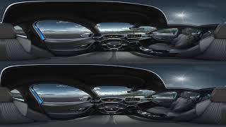 Download Drive Assist Plus - Peugeot 208 I VR 360 Video