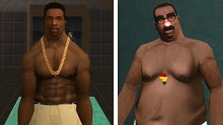 Download 10 Reasons Why Players LOVE GTA San Andreas Video