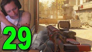 Download Modern Warfare Remastered GameBattles - Part 29 - Back and Forth! Video