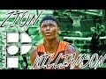 Download Zion Williamson SHOWS NO MERCY on the RIMS! Official Summer Mixtape! Video