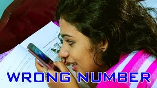 Download English Short Film 2016 Wrong Number | English Movies 2016 | 1080p Subtitle Movies Video