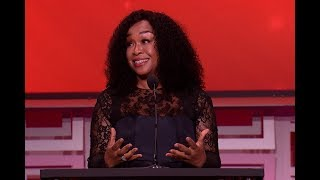 Download 2017 Hall of Fame: Shonda Rhimes Video
