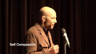 Download Surviving Divorce: David Sbarra at TEDxTucson 2012 Video