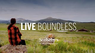 Download LIVE Boundless Video
