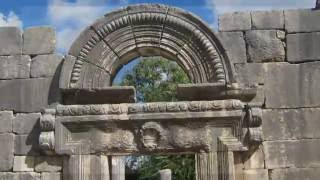 Download The True Site of the Holy Temple in Jerusalem Video