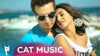 Download Liviu Hodor feat. Mona - Sweet Love Video