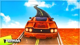 Download MOST DIFFICULT RACING TRACKS EVER! (Autocross Madness) Video