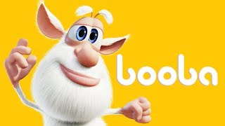 Download Booba Newest episodes - Funny Kids Show - Kedoo ToonsTV Video