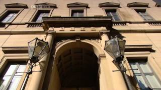 Download People's Palaces - The Golden Age of Civic Architecture: Neo Classical [BBC, Full Documentary] Video