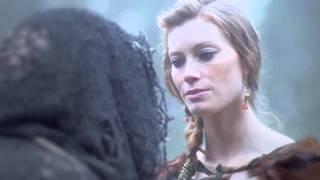 Download Season 4 Trailer Video