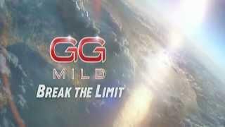 Download Iklan - Rokok GG Mild 01 15s Video