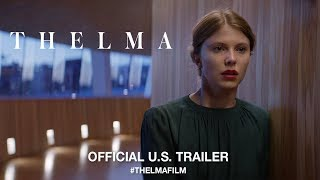 Download Thelma Official US Trailer Video