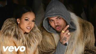 Download Chris Brown - The Breakup Video