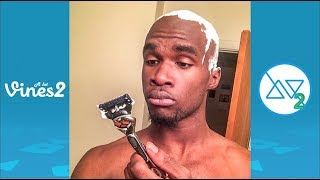 Download Try Not To Laugh While Watching Darius Benson Funny Vines Compilation 2013-2017 Video