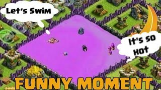 Download Clash of Clans: Funny Moments Trolls Compilation (10+ Minute Compilation - #11-20)| COC Montage Video